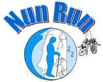 Nun Run