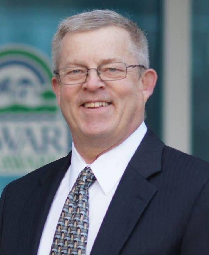 Newark Council Election: Morehead Eyes Better Long-range