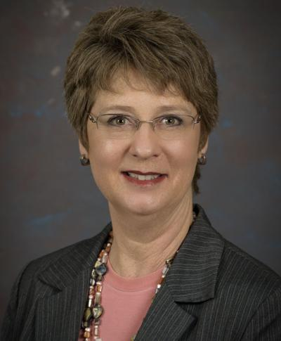 Carla Grygiel