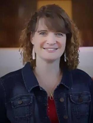 Monica Moriak