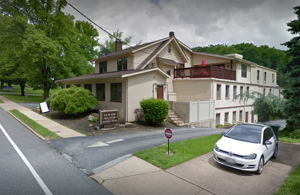 AG: Newark Manor Nursing Home provided 'substandard and worthless care' to residents