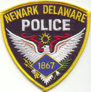 Newark Police Department