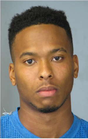 Court upholds former UD football player's conviction in locker-room assault