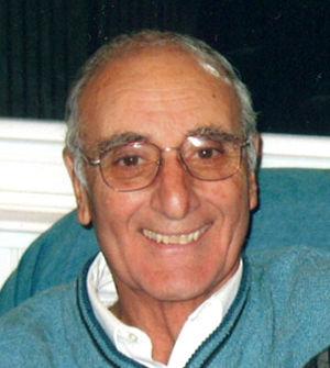 Pasquale Quot Pat Quot Nicholas Denardo Newark Post Obituaries