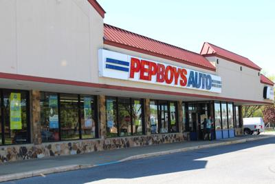 Pep Boys Store Hours >> Pep Boys Will Relocate In 2021 Due To College Square Redevelopment