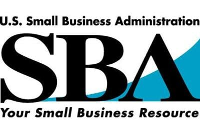 Small Business Administration award winners named