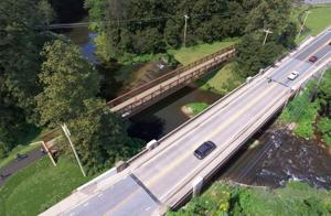 Sierer calls special meeting in attempt to revive pedestrian/bicycle bridge project