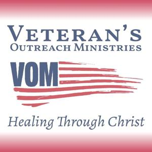 Glasgow faith-based nonprofit seeks to help veterans