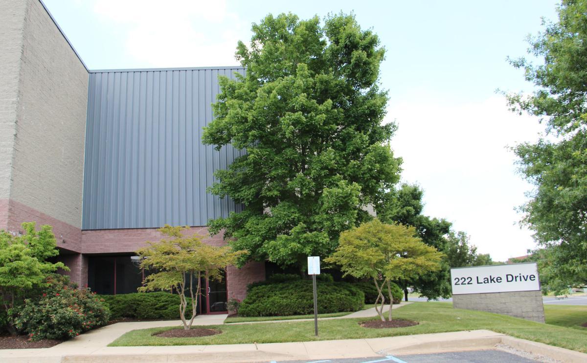 Food Bank Delaware Moving