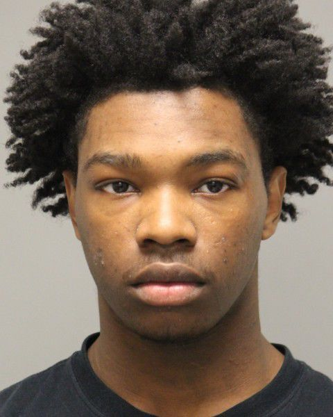 Man who robbed UD students gets 11 years in prison | Newark Post