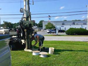 EPA looks to add Newark site to Superfund list