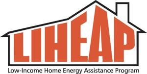 Government offers heating assistance help
