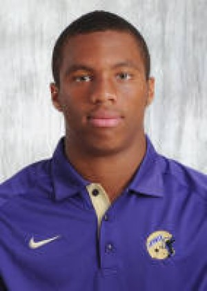 Newark High S Taylor Reynolds Settles In At Jmu Newark