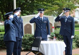 POW/MIA remembrance set for Sept. 20