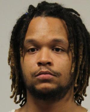 Newark Police attempting to locate man charged with raping child