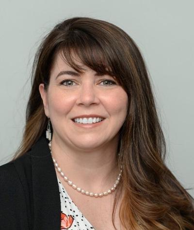 Christina MacMillan