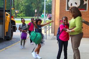 Christina students to start before Labor Day, unless legislature intervenes