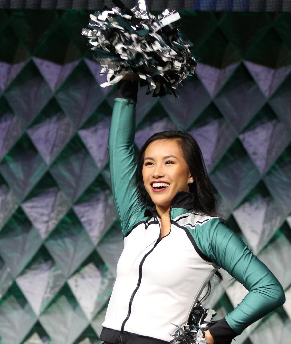 UD Dance Marathon Raises $2 Million For Childhood Cancer