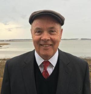 Political candidate Scott Walker sues over Delaware's coronavirus restrictions