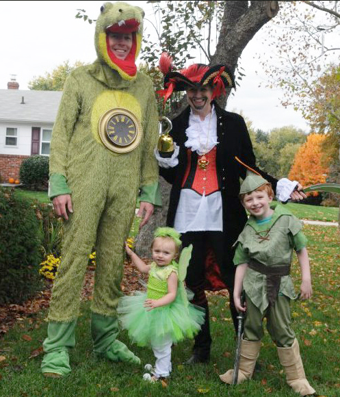 Halloween Costume Contest | Gallery | newarkpostonline.com