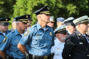 UDPD's role evolves as campus grows