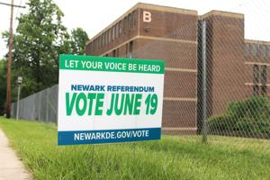Decision time: What you need to know about Newark June 19 capital referendum