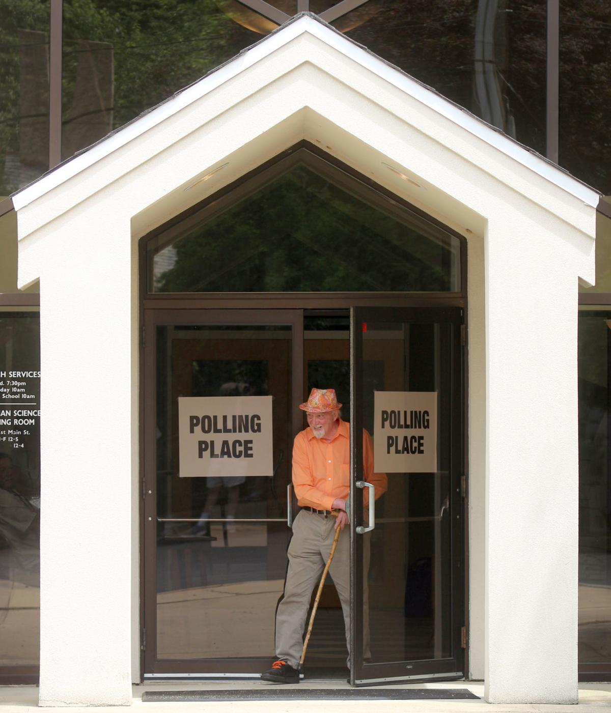$27.6 Million Capital Referendum Draws Broad Support From