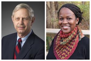 Polaski, Powell win Christina School Board seats