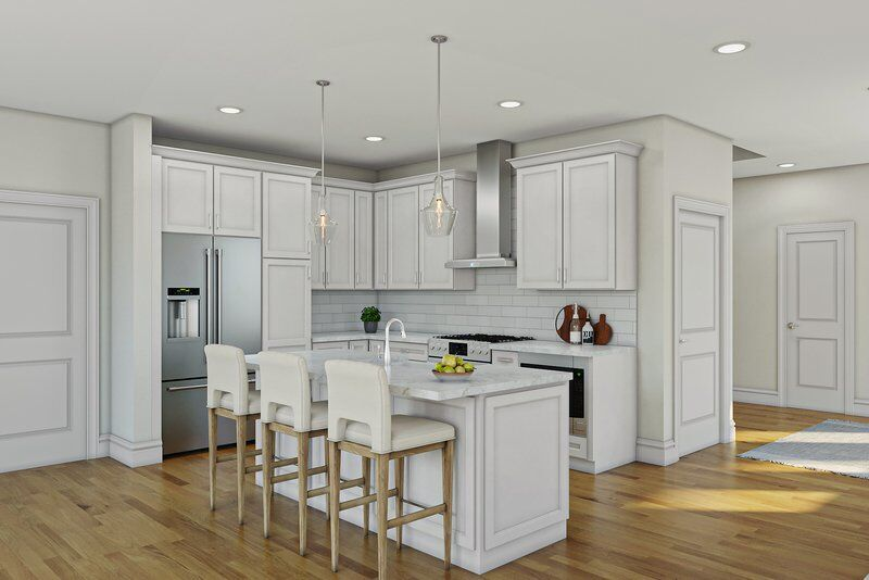 North Shore's newest 55+ community coming soon to Middleton