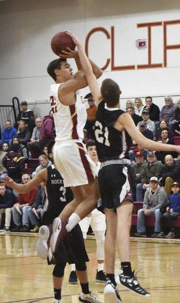 Sports in a Minute: Newburyport basketball debuts in Boston Globe's Top 20 poll