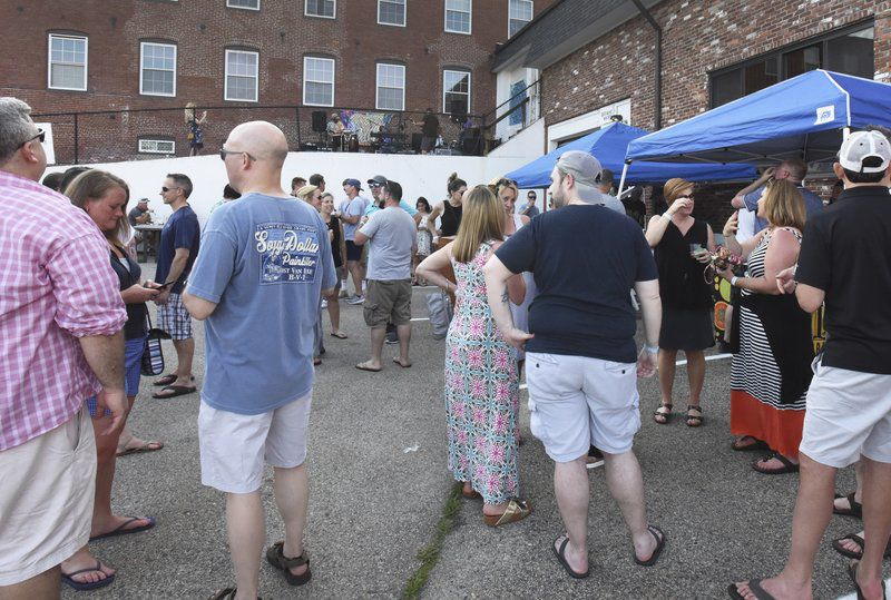 Best Bets: Three events to check out in Greater Newburyport