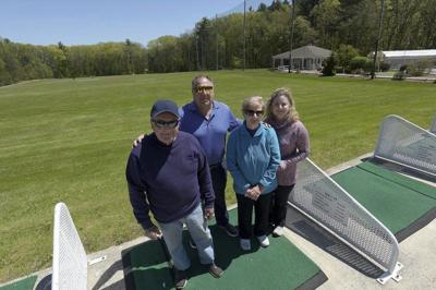 Driving range owners: Why not us?
