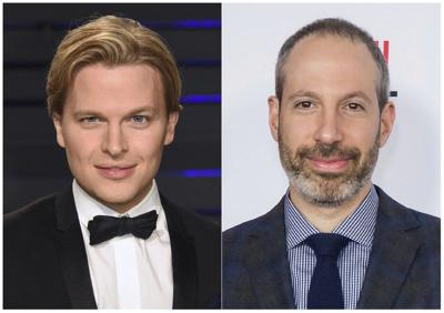 Farrow: No enthusiasm at NBC for Weinstein story