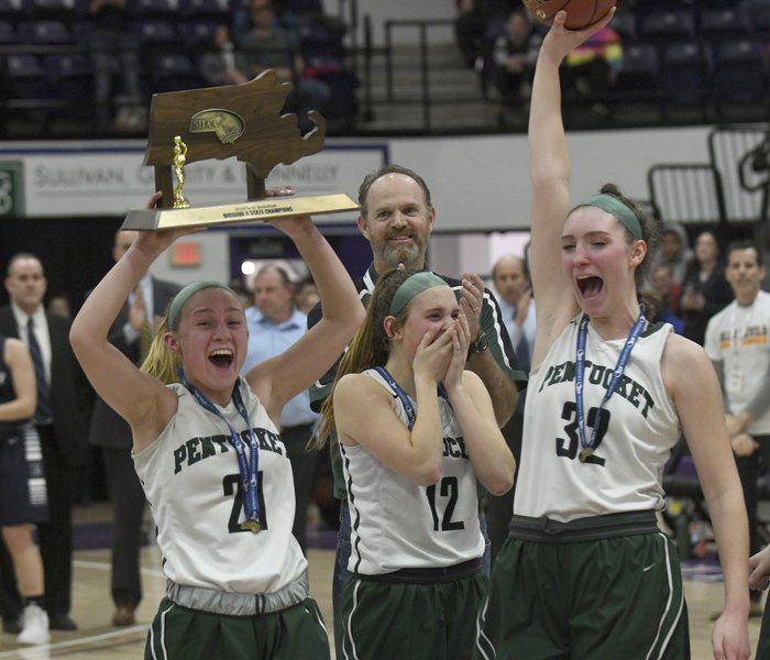 Best of the 2010s: Looking back at a remarkable decade at Pentucket Regional High School