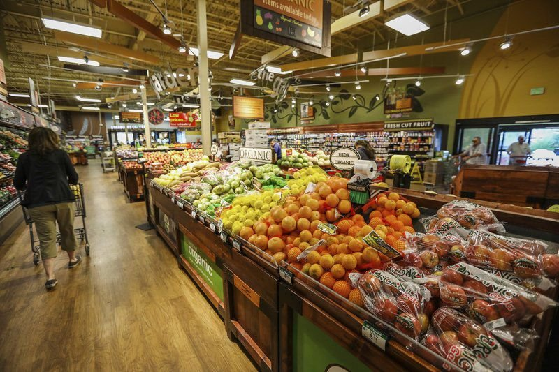 Eight ways to save at the grocery store | Lifestyles