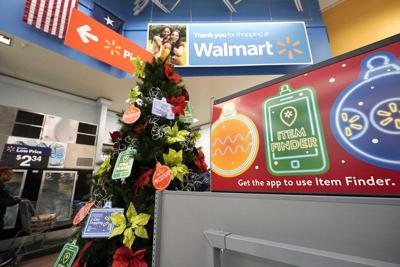 For retailers, smartphone is future of store experience