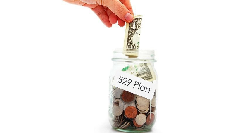 529 plan jar
