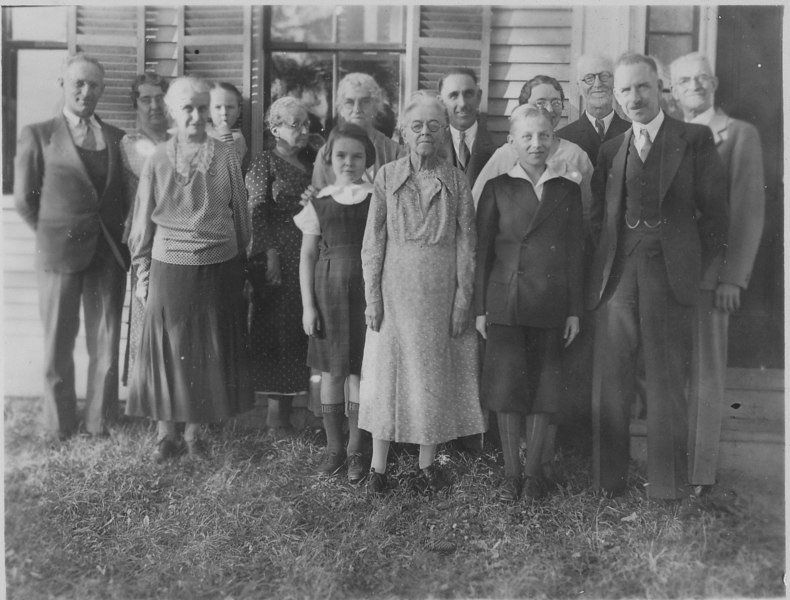 Amesbury family diaries recall trials, tribulations of mill city life