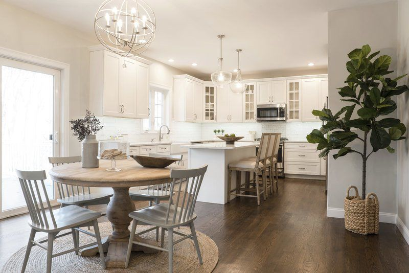 Salem's Strongwater Crossing accepting reservations on Phase V