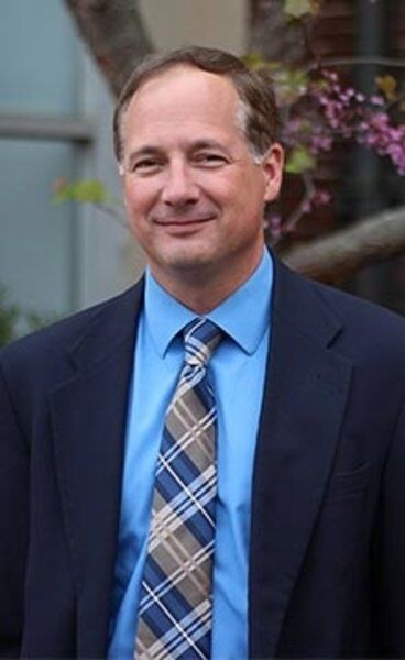 Amesbury superintendent finalist looks to become part of community