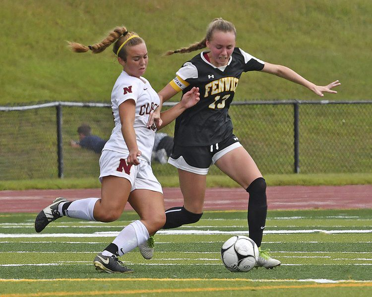 CAL Girls Soccer Previews: Experienced Newburyport ready to bounce back after missing postseason