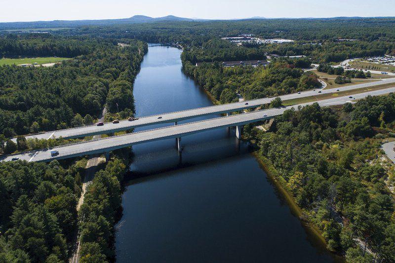 Film explores Merrimack River history, conservation efforts