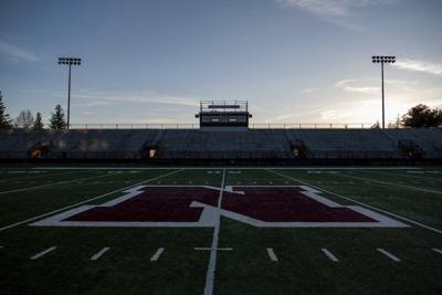 COLUMN: Schools should allow away fans if coronavirus situation keeps improving