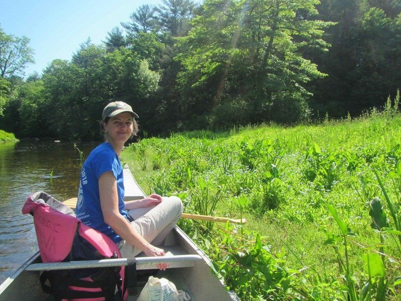 GUEST OPINION: Watershed association is the voice of the Ipswich River