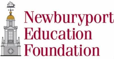 Holiday giftsthrough NEF's Teacher Tribute Program