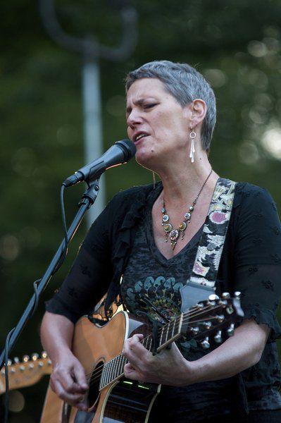 Musicians' careers on hold due to coronavirus