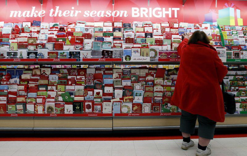 To whom it may concern? Before addressing those holiday cards, take these tips to heart