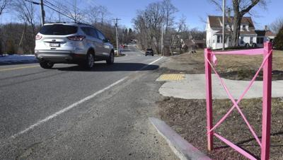 Amesbury residents face 2-year reconstruction of Elm St.