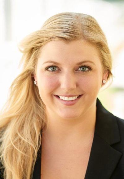 Lindsay St. Pierre joins Newburyport Bank