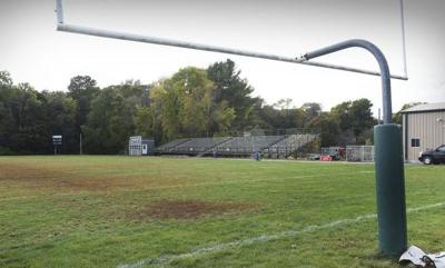 Pentucket Youth Football falsifies players' addresses